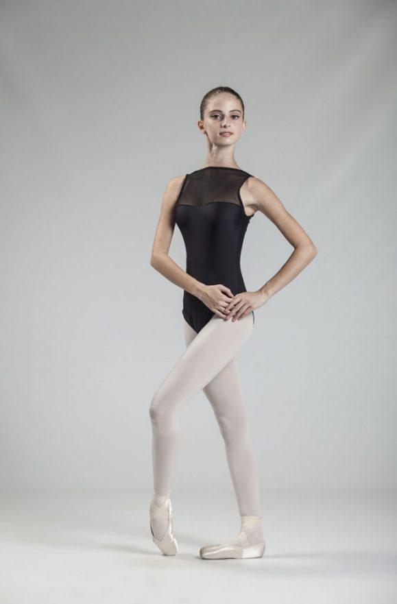Body Fashion canottiera mod. 905