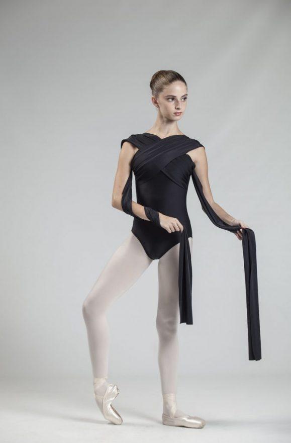 Body Fashion canottiera mod. 907