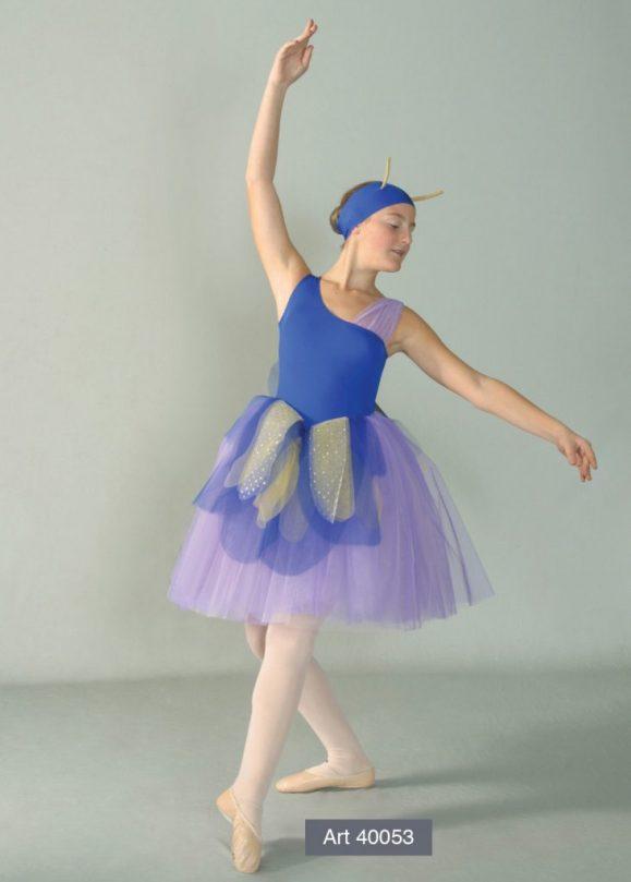 Costumi Farfalla mod. 40053
