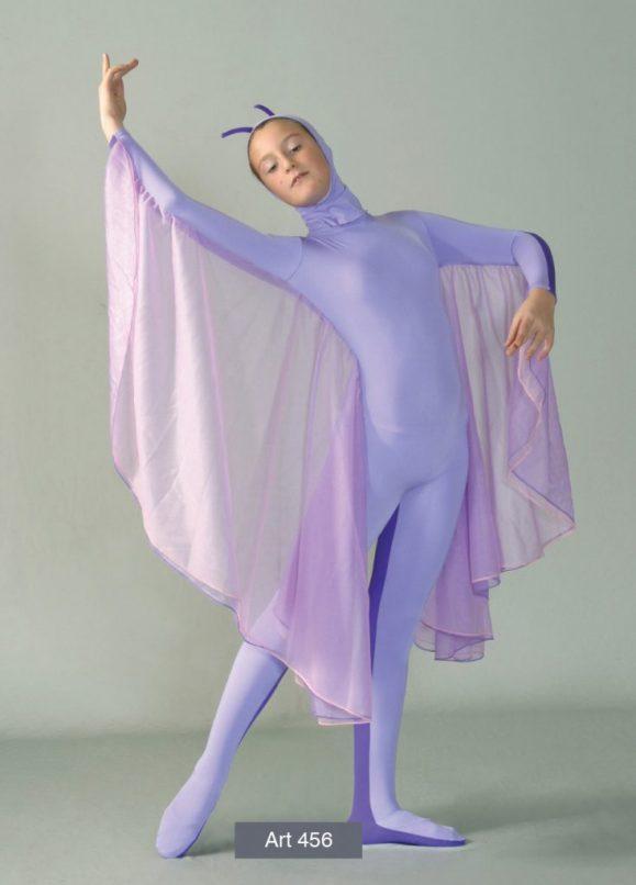 Costumi Farfalla mod. 456
