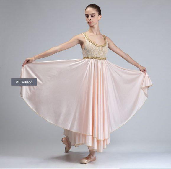Costumi Giulietta mod. 40033