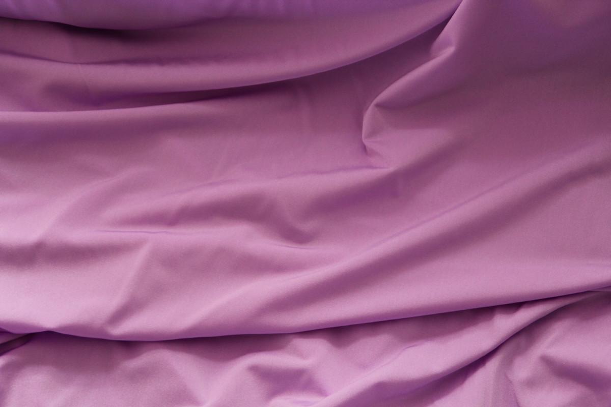 tessuto-prova01