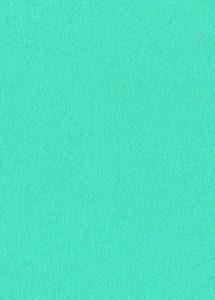 Tessuti E Colori Danzificio Petrecca