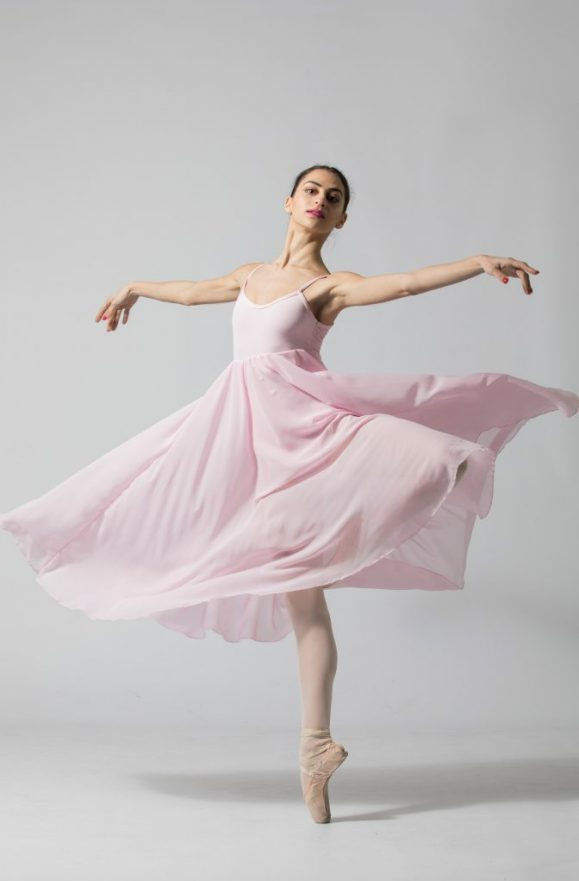 Costumi Giulietta mod. 4147