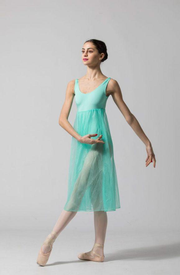 Costumi Giulietta mod. 4148
