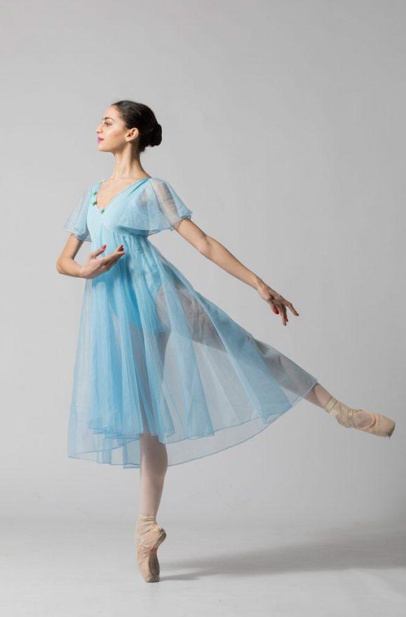 Costumi Giulietta mod. 4146