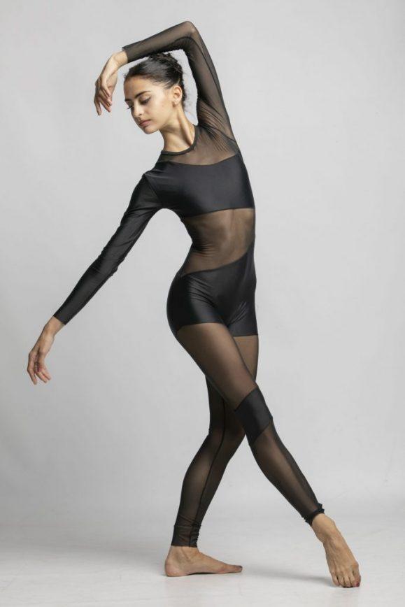 Body Fashion mod. 4188